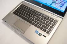 HP ELITEBOOK  8460P I5  VGA ON- 14INCH