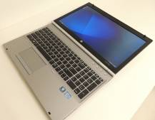 HP ELITEBOOK 8560P I5 VGA RỜI -15.6INCH
