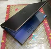 DELL  PRECISION M6600 I7 - QUADRO K3000M -FULL HD