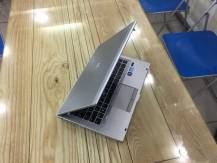 HP ELITEBOOK 8470P I5 -VGA ON-14INCH