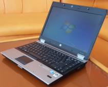 HP ELITEBOOK  8440p-I5