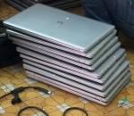 HP FOLIO 9480M I5-43...