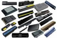 pin laptop các loại...