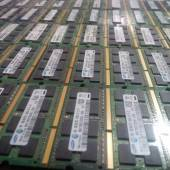 ram laptop pc3L 4gb