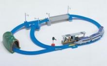 Bộ tàu điện Shinkansen 500