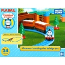 Tau-hoa-Thomas-Crossing-Bridge-Set