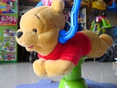 Thu-nhun-gau-Pooh