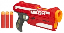 Bán súng Nerf Mega Magnus