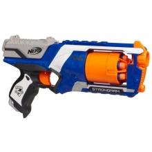 Súng Nerf Strongarm