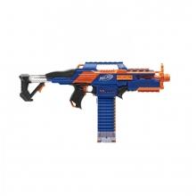 Súng Nerf N-Strike Elite RapidStrike CS-18