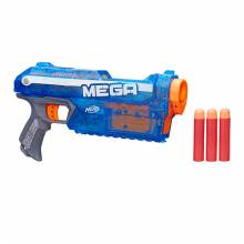 Súng Nerf Mega Magnus Sonic Ice