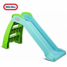 Cầu tuột mini  Little Tikes 99cm