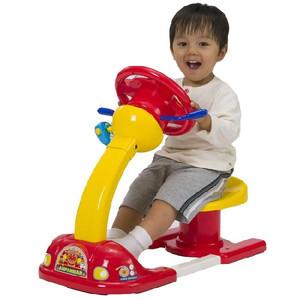 Cho thuê bộ mô hình lái xe oto cho bé