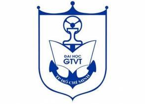 Chương trình hành động Đảng bộ Trường ĐH GTVT TP.HCM thực hiện Nghị quyết Đại hội Đảng thành phố