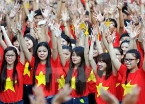 Không thể xuyên tạc đường lối đối ngoại của Việt Nam