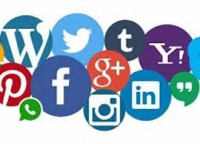 Công tác quản lý mạng xã hội trong tình hình mới