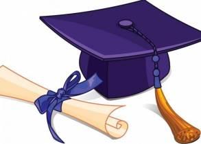 Quyết định công nhận bổ sung Danh hiệu sinh viên năm học 2015_2016