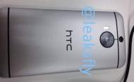 Lộ diện vũ khí bí mật của HTC đối đầu iPhone 6 Plus