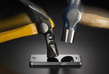 MIẾNG DÁN CƯỜNG LỰC - đặc điểm cấu tạo, tính năng của miếng dán kính cường lực thương hiệu Okmore