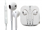 Tai nghe iPhone 5/ 6 / 6 (hàng bóc máy)
