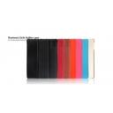 Bao da HOCO Litchi iPad 2/3/4