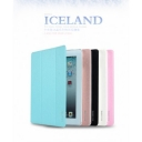 Bao da Kalaideng ICELAND Series IPAD2/3/4