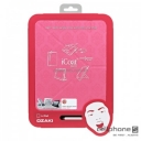 Bao da Ozaki iCoat Slim Ipad 4