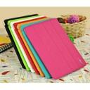 Bao da WRX Fashion Case iPad 4