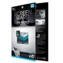 Dán IP4 HD trong (3 lớp) (Adpo - ScreenWard)