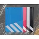 Bao da Remax ParkOur iPad Air/5