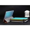 Bao da ROCK Elegant iPad Air / iPad 5
