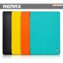 Bao da vân Remax iPad 5 / iPad Air (Chính hãng)