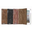 Bao Ipad gỗ Classic Wood Ipad