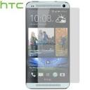 Dán HTC One  M7 HD 3x siêu chống xước