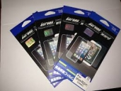 Dán Sony Xperia Z L36H trong(2 mặt)