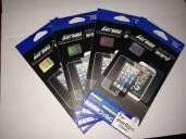 Dán Sony Z2 HD 3x siêu chống xước