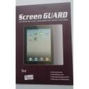 Dán iPad Air  iPad 5 chống vân tay