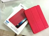 Bao da BELK Ipad mini