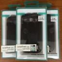 Ốp lưng giả da Leather JZZS 8262 7272 7270