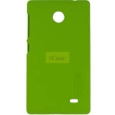 Ốp lưng NILLKIN sần Nokia X