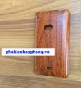 Ốp gỗ Classic Fashion 625 620