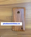 Ốp gỗ Classic Fashion Nokia 520 5280 5282