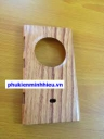 Ốp gỗ Classic Fashion Nokia 1020