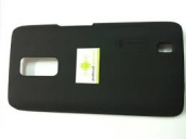 Ốp lưng NILLKIN sần LG LU6200