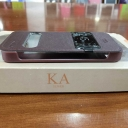 Bo da KA Series iPhone 4/4s