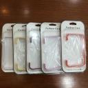 Ốp viền Fashion case iPhone 4/4s