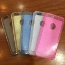 Ốp lưng Silicon nhiều màu iPhone 6