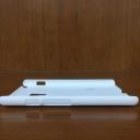 Ốp lưng NILLKIN sần LG-VU2 F200