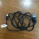 Cáp HTC chính hãng