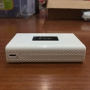 Pin dự phòng SSK 6600mAh (chính hãng)